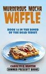 waffle 14