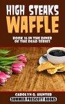 waffle 16