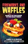waffle 18