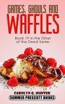 waffle 19