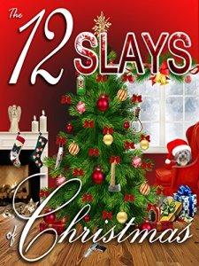12 slays