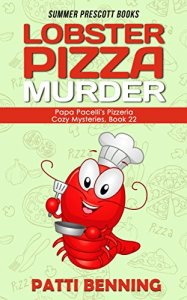 pizza 22
